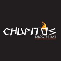 Chupitos2