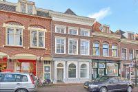 Dorpsstraat 44 (200x134)