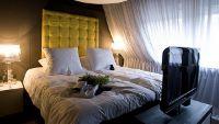 Hotel (200x113)