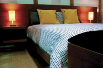 Hotel-bed-3