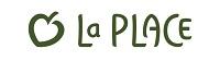La-Place-logo-groene-letters