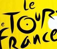 Tour Du Franc2