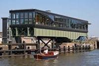 amsterdam (200x133)
