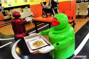 robotos_restaurant_7