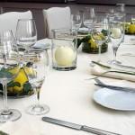 tafel gedekt (2)